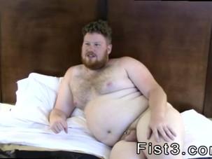 Naked mature older men videos..