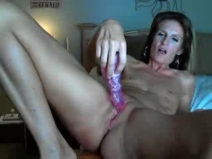 hot mature milf -..