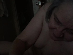 Horny momma wants to fuck n suck