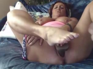 Dirty talking sensual mom nigga..