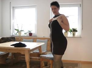 Carlota, la alemana - 9