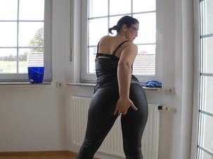 Carlota, la alemana - 4
