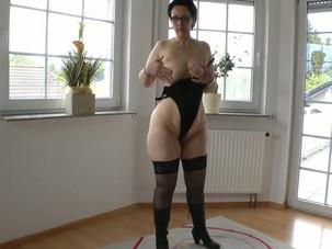 Carlota, la alemana - 2