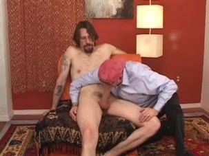 Ed -Like em Straight- daddy..