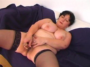 Mature - Anal - Maman, Mother,..