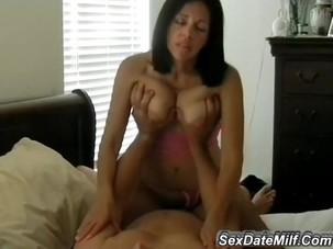mature slut sucked and got..