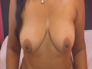 beautiful mature ebony latina..
