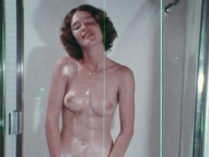 The Psychiatrist (1971) - Full..