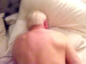 london_grandpa_82yo_gets_fucked..