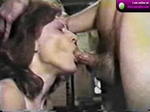 Amature Sex: Free Amateur Porn..