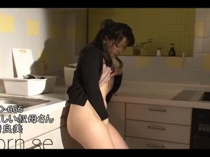 Japanese Porn Compilation #129..