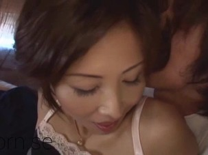 Japanese Porn Compilation #147..