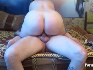 Sex mature couple!
