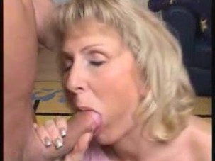 I ENJOYED MY STEP GRANDSON COCK..